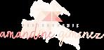 logo_1417549793