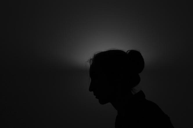 IMG_5181-noir et blanc