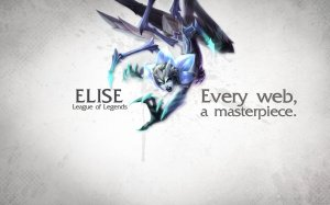 league_of_legends_wallpaper___elise_by_desess-d5rrju3