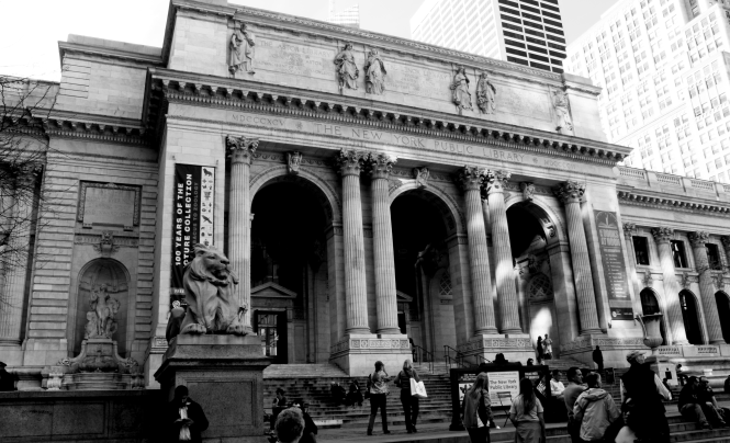 nypubliclibrary.png